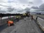 Arnprior - Latex Modified Bridge Repair