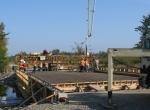 Lansdowne Bridge Project