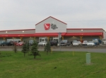 TSC Superstore