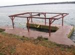 dock-boathouse
